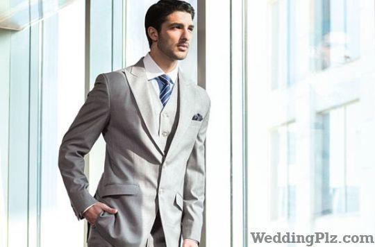 The Arvind Store Groom Wear weddingplz