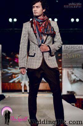 Chola Fashion Groom Wear weddingplz