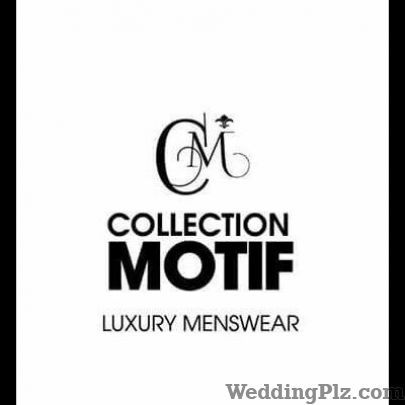 Collection Motif Groom Wear weddingplz