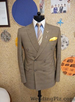 Studio Amansh Groom Wear weddingplz