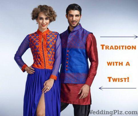 Ritu Wears Groom Wear weddingplz