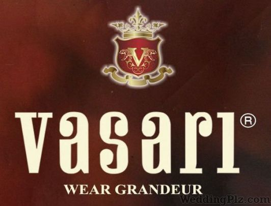 Vasari Groom Wear weddingplz