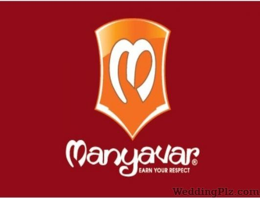 Manyavar Groom Wear weddingplz