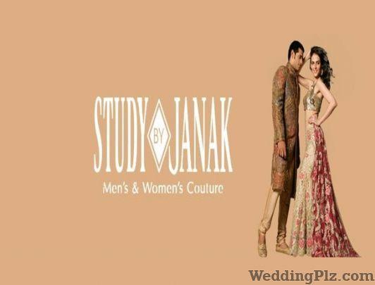 Study By Janak Groom Wear weddingplz
