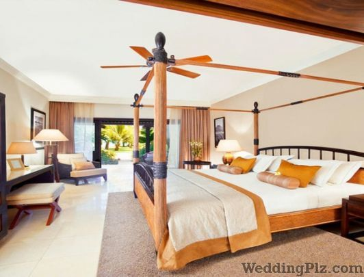 Neptune Residency Hotels weddingplz