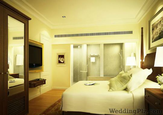 The Pllazio Hotel Hotels weddingplz