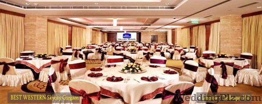 Sky City Hotels Hotels weddingplz