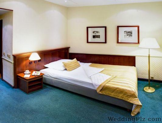 ZiP by Spree Hotel Blue Stone Hotels weddingplz
