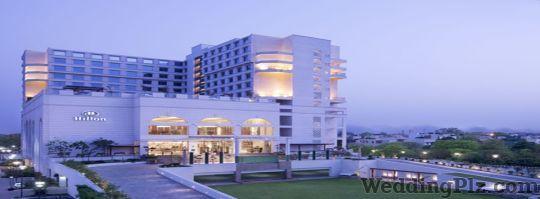 The Piccadily Hotels weddingplz