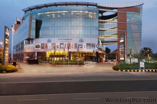 Galaxy Hotel Hotels weddingplz