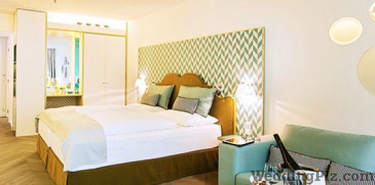 Dwarka Palace Hotel Hotels weddingplz