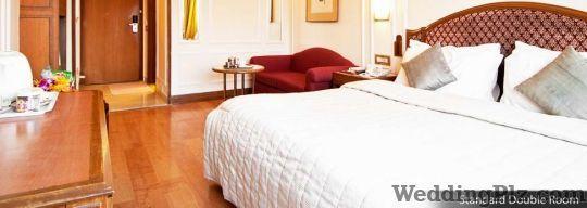 Hotel Regency Hotels weddingplz