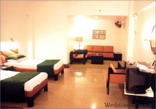 West End Hotel Hotels weddingplz