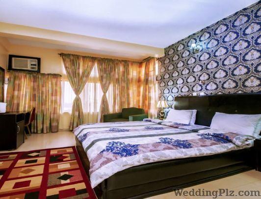 Devis Residency Hotels weddingplz