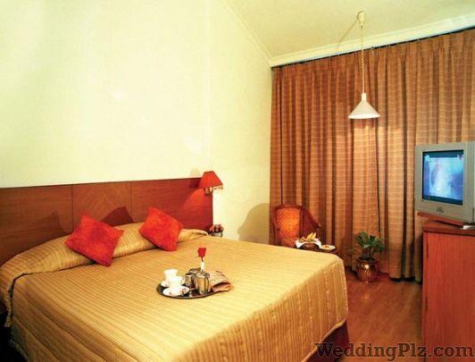 Hotel Mahim Palace Hotels weddingplz