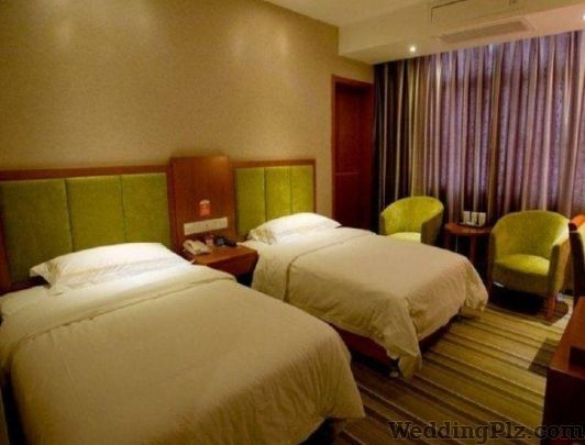 Hotel Adarsh Baug Hotels weddingplz