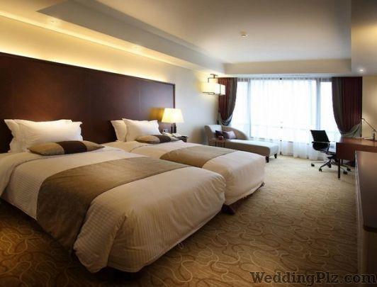 A 1 Residency Hotels weddingplz
