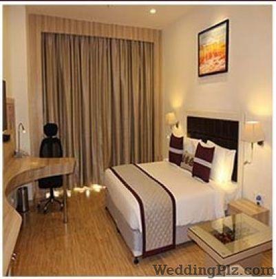 Xenious World Square Hotel Hotels weddingplz