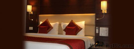 Hotel Potala Hotels weddingplz