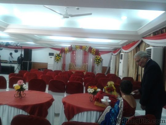 Hotel Chandigarh Beckons Hotels weddingplz