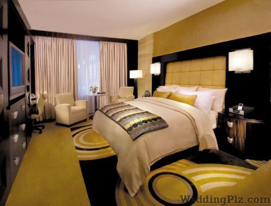 Hotel Lee Crown Hotels weddingplz