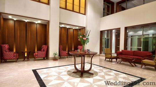 The Golden Palms Hotel and Spa Hotels weddingplz