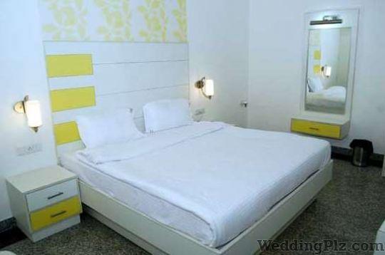 Hotel Absolute Comfort Hotels weddingplz