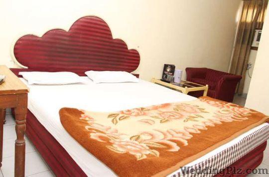 Hotel Akash Hotels weddingplz