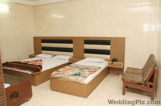 Hotel Akash Hotels weddingplz