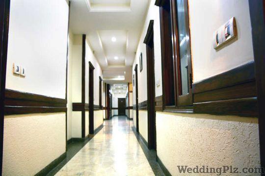 Hotel Antheia Hotels weddingplz