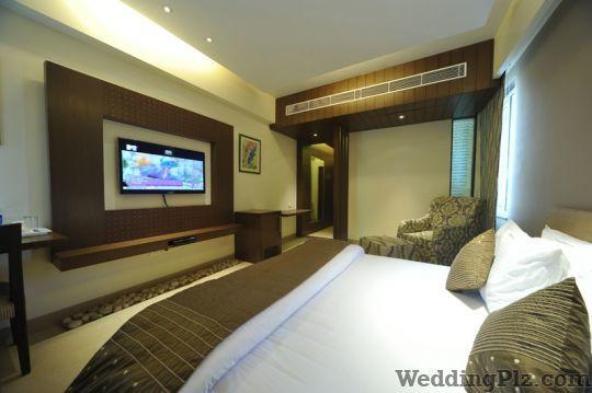 Hotel Aquamarine Hotels weddingplz
