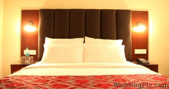 Hotel Cama Hotels weddingplz