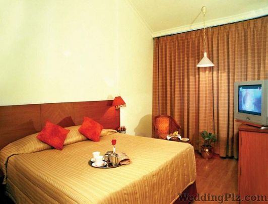 Hotel Sartaj Hotels weddingplz