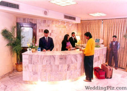 Hotel Sunbeam Hotels weddingplz