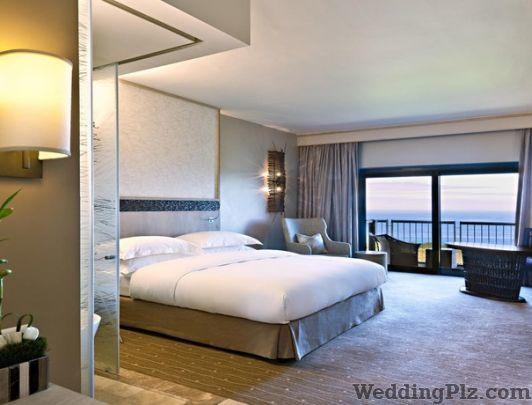 Hotel Sun Star Hotels weddingplz