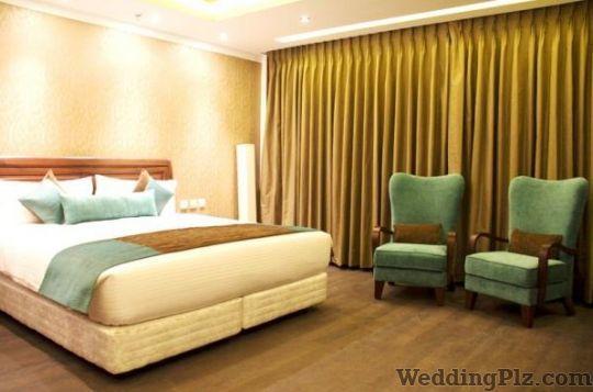 Icon A Boutique Hotel Hotels weddingplz