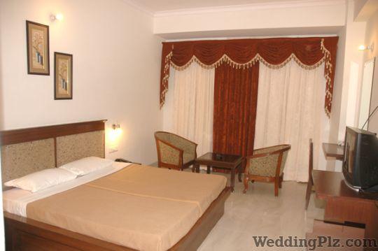 Silky Resorts Hotels weddingplz