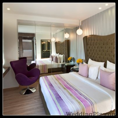 The Altius Hotel Hotels weddingplz