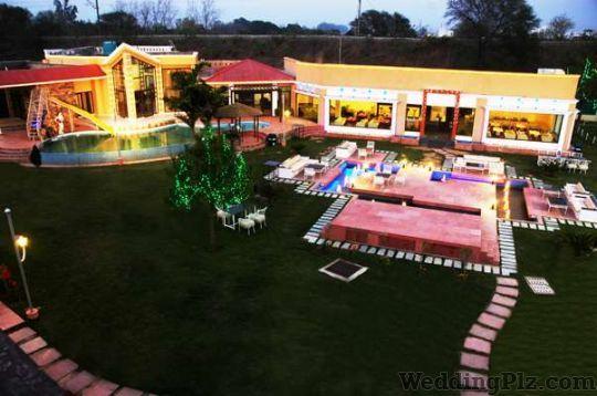 Casba Hotels weddingplz