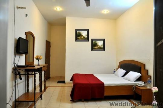Motel Maurya Hotels weddingplz