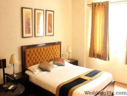 Hotel Supremo Hotels weddingplz