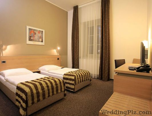 Motel Haryana Hotels weddingplz