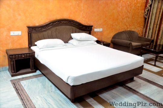 Hotel Shiraaz Hotels weddingplz