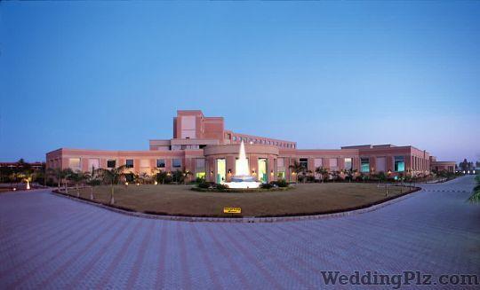 Aveda Hotels And Resorts Hotels weddingplz