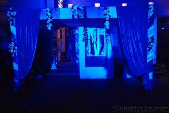 Grand Marian Hotel Hotels weddingplz
