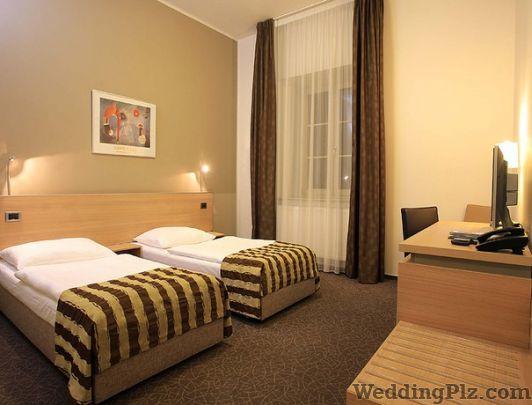 Hotel Munjraal Hotels weddingplz