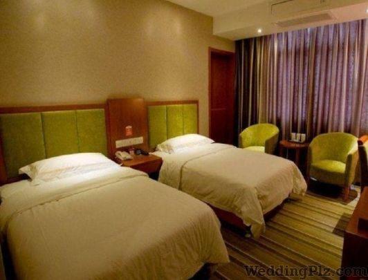 City Centre Hotel Hotels weddingplz