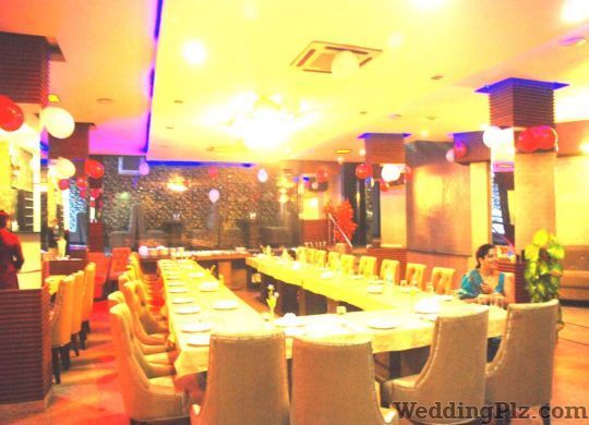 Hotel Grand Palki Hotels weddingplz