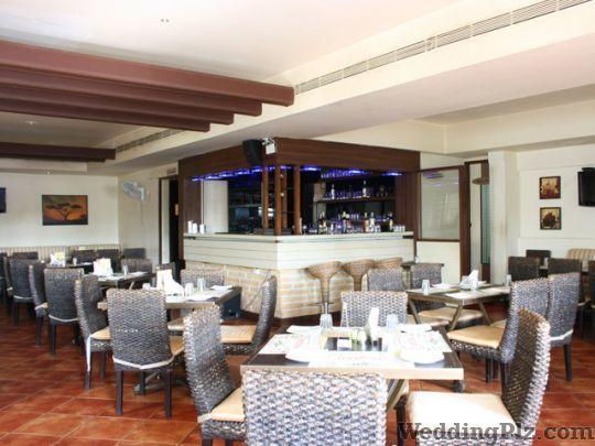 Nandhana Hometel Hotels weddingplz