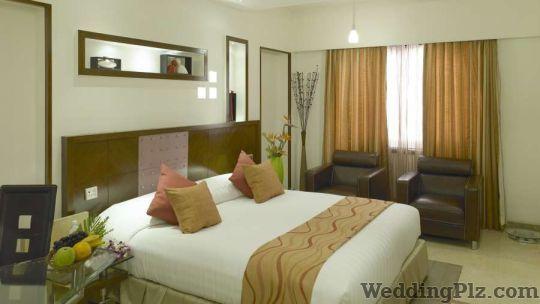 The Solitaire Hotel Hotels weddingplz